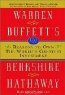 Robert P. Miles. 101 Reasons to Own the World's Greatest Investment: Warren Buffett's Berkshire Hathaway