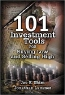 Jae K. Shim, Jonathan Lansner. 101 Investment Tools for Buying Low & Selling High