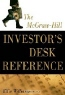 Ellie Williams. The McGraw-Hill Investor's Desk Reference